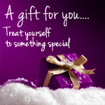 Email Gift Vouchers