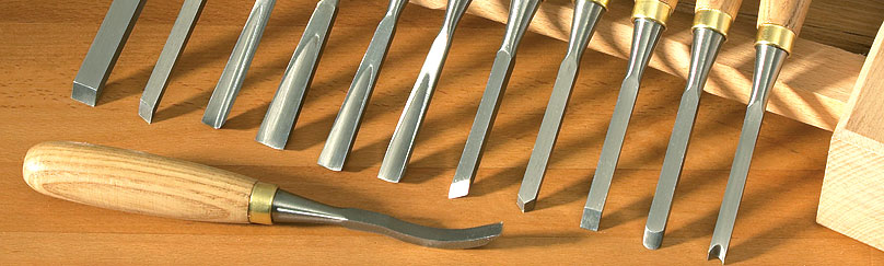 Carving Tools Buying Guide