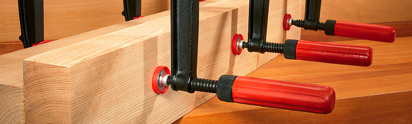Clamps Buying Guide