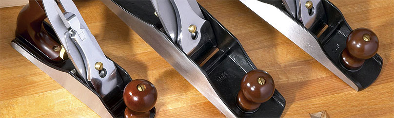 Hand Planes Buying Guide