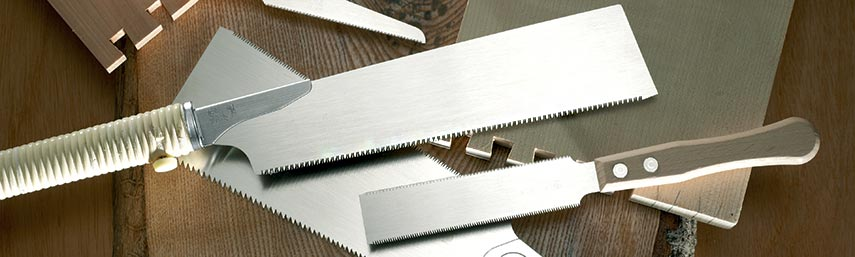 Hand Saws Buying Guide