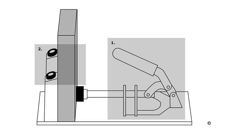 Features to Consider When Buying a Joint Making Jig