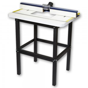 Buy xact professional router table from rutlands limited rutlands xact professional router table greentooth Gallery
