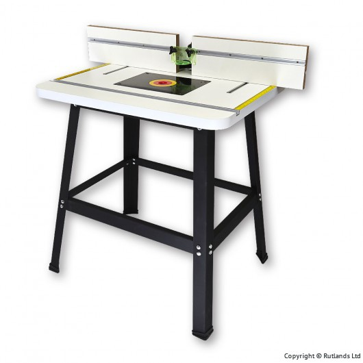 Buy xact deluxe router table online at rutlands xact deluxe router table greentooth Gallery