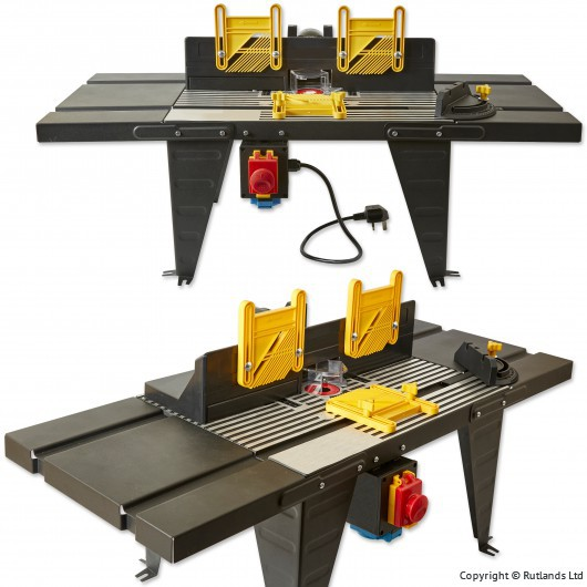 Buy router table with nvr switch online at rutlands router table with nvr switch keyboard keysfo Images