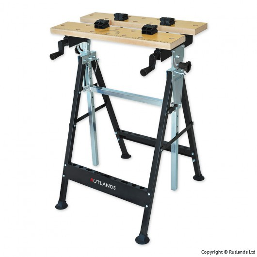 Phenomenal Buy Folding Workbench With Adjustable Height And Tilting Camellatalisay Diy Chair Ideas Camellatalisaycom