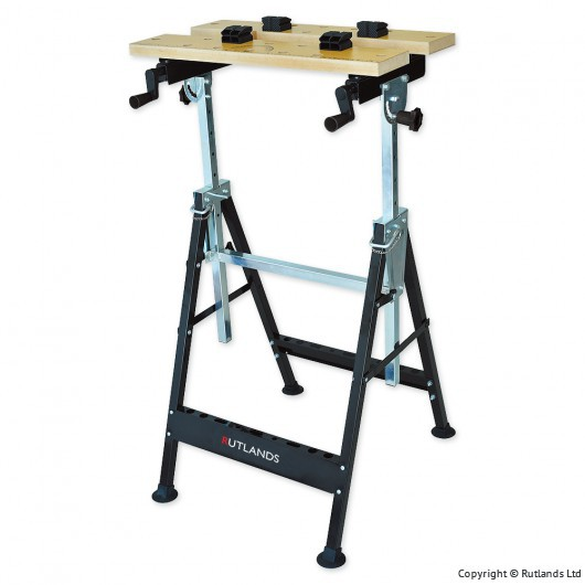Stupendous Buy Folding Workbench With Adjustable Height And Tilting Camellatalisay Diy Chair Ideas Camellatalisaycom