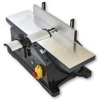 Bench Surface Planer