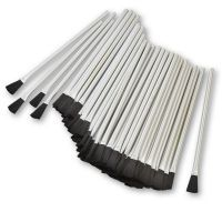 Pack of 100 x Cabinetmakers Glue Brushes
