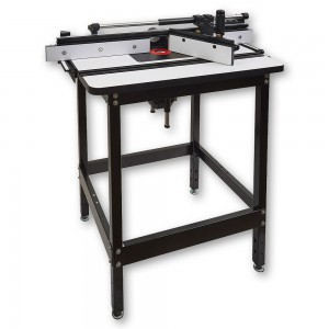 Router tables rutlands limited rutlands xact pro router table greentooth