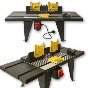 Router tables rutlands limited rutlands bench top router tables greentooth Image collections