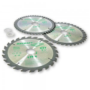 Saw blades rutlands limited rutlands fine finish blades greentooth Image collections