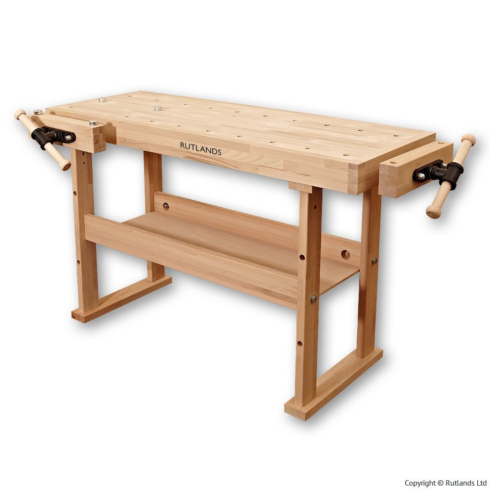 design best bench of woodworking instructions sjobergs idea workbench picture the house