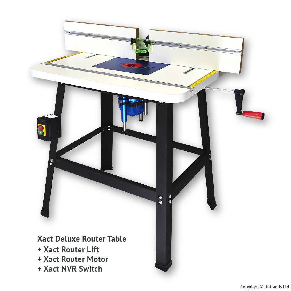benchtop bosch tables table p style tool router laminated stands ports collection cabinet dust with piece