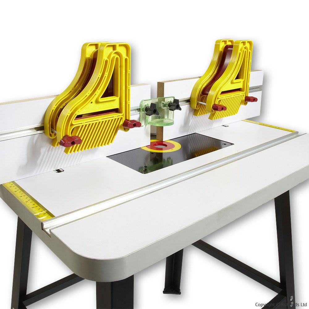 Buy xact deluxe router table online at rutlands xact deluxe router table greentooth