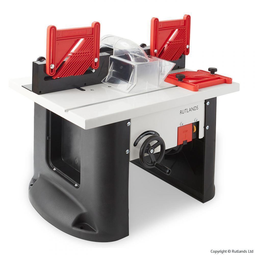 Benchtop router table uk best router 2017 bosch ra1181 benchtop router table greentooth Image collections