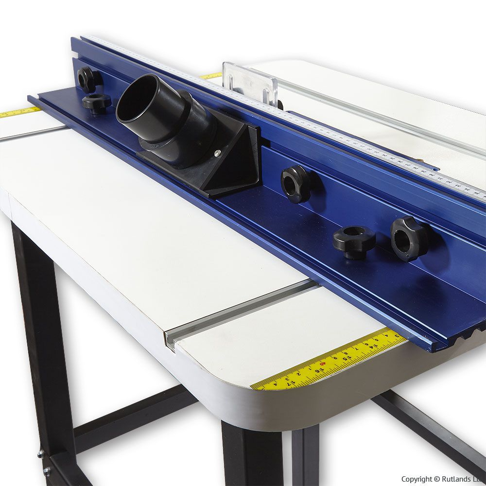 How to install a router table insert plate gallery wiring table how to install a router table insert plate image collections installing router table insert plate choice greentooth Choice Image